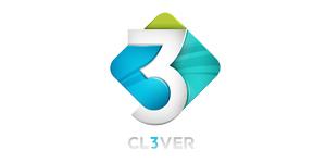 Cl3ver_final_sp