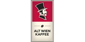 alt_wien_logo