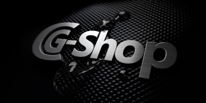 cgshop_logo