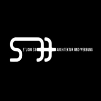 studio33_logo