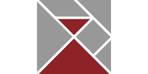 tangram_logo