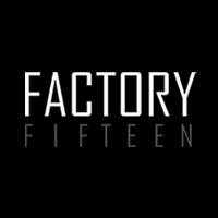 factory_fifteen_logo