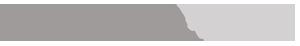 renderwerkstatt_logo